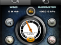 Fishabout iPhone APP