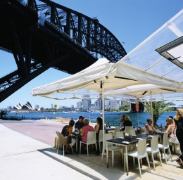 catch n cook ripples milsons point 2