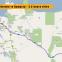 directions to bamurru